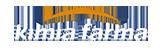 logo-kimia-farma