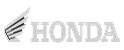 logo_honda_pie