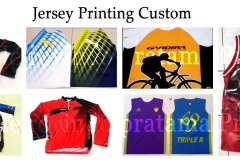 Jersey-printing-bandung