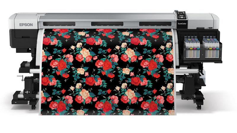 Epson-SureColor-SC-F9200-Copy-830x514