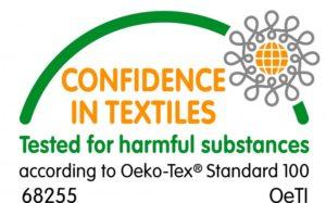 32pentingnya_sertifikasi_dan_standarisasi_produk