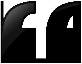 070939-glossy-black-icon-alphanumeric-quote-open2