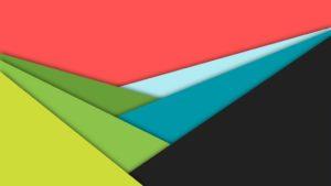 material-design-background-1024