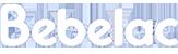 bebelac-logo